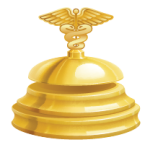 The Medical Concierge Bell