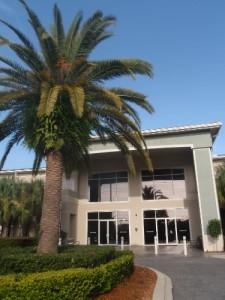 Medical Concierge Headquarters