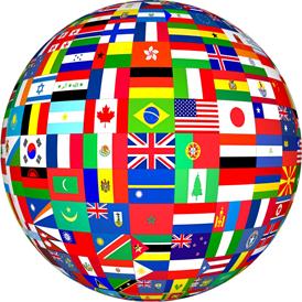 flags_globe