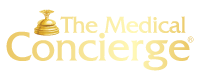 The Medical Concierge